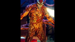 VENOM 2 LET THERE BE CARNAGE \