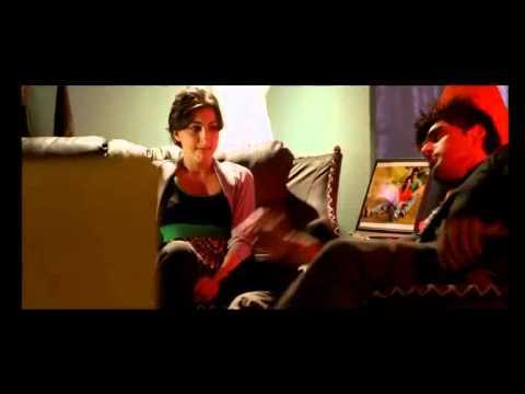 Tera Kya hoga Johny - Official Promo