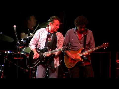 Joe Ely Band 4/16/2010 Full Concert