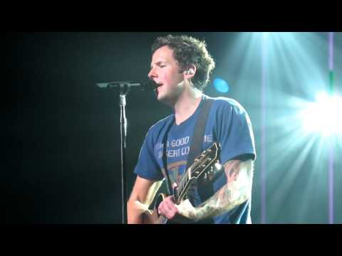 Everytime - Simple Plan [Live in Melbourne, Australia] HQ