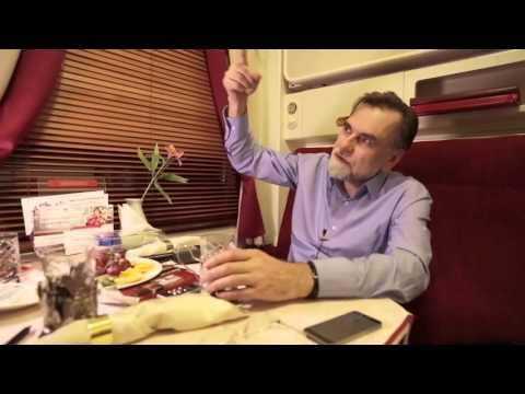 Сергей Сельянов о своих женщинах-педагогах