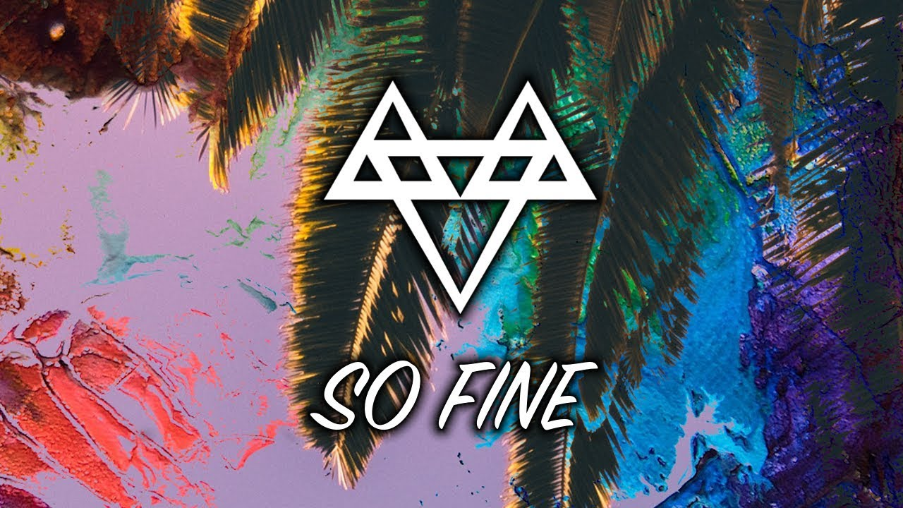 NEFFEX - So Fine ???? [Copyright Free]
