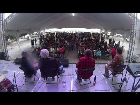 """La historia a debate:  """"Villa y Zapata"""" (parte 1)"""