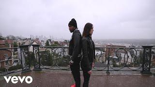 Sultan - Perdu d'avance (Clip officiel) ft. Zelia
