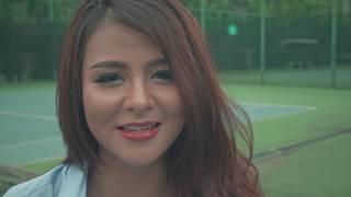 Cara Ampuh Bikin Hati Cowok Adem Ala TYHA Styha   Q & A Rising Star November 2017