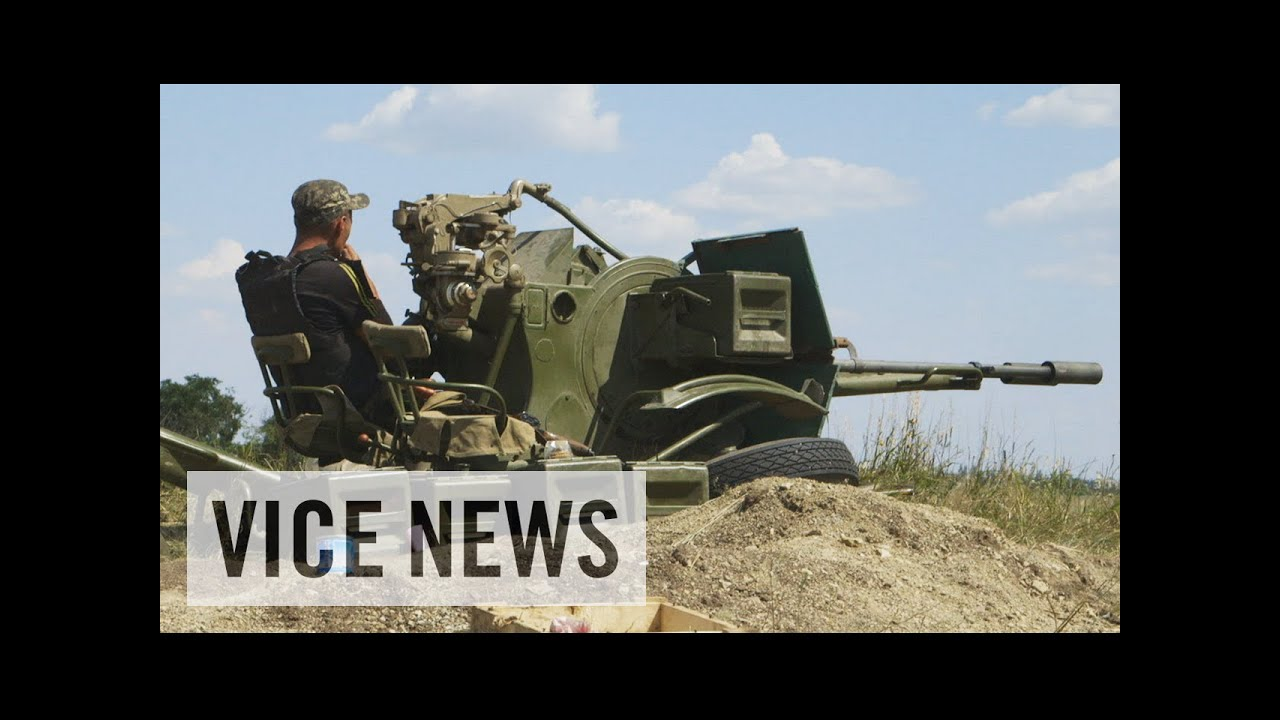 Russian roulette vice news 64