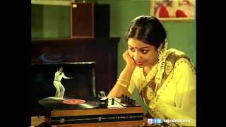 Ee Aatha Athorama  HD Song
