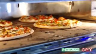 Печи для пиццы от OEM(Купить печь для пиццы - http://www.fresh-tec.com.ua/catalogue/goods_list/107.html Печь для пиццы имеет керамический под, позволяющий..., 2015-12-02T14:41:12.000Z)
