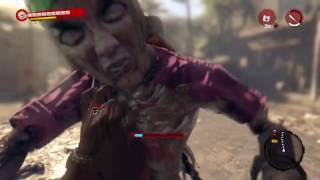 Dead Island - Part 14 - The Ultimate Weapon - W/PRINCEWILLIS