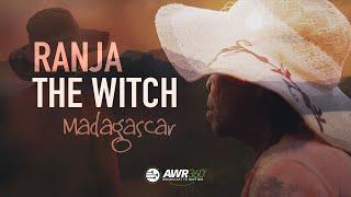 video thumbnail for AWR360° Madagascar – Ranja