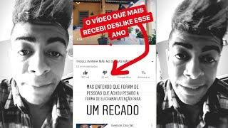 Baixar ZOIO FALA SOBRE O VÍDEO POLEMICO DE DIA DAS MÃES