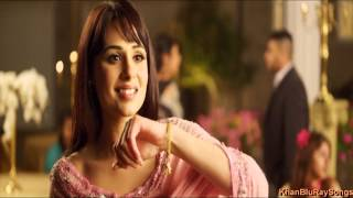 Akhiyan (Full Song) -HD- 1080p - Mirza The Untold Story (2012) Music