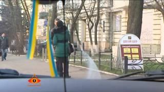 Вам и не снилось - Выпуск 2 - 02.02.2014