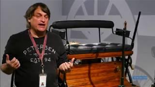 ICES Curiosity Class: Virtual Field Trip - Petersen Automotive - Part 01