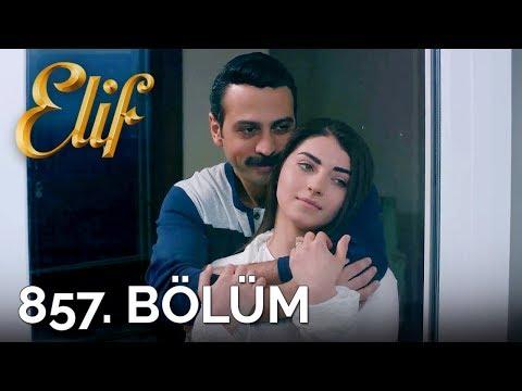 Elif 857. Bölüm | Season 5 Episode 102