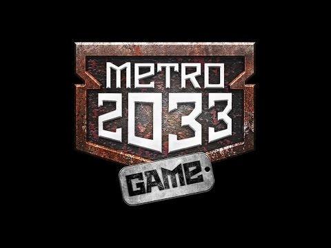 Metro 2033: Wars (by Tapstar Interactive Inc.) - iOS/Android/Windows Phone - HD Gameplay Trailer