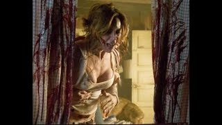 New Horror Movies 2017  full English Great Zombie Movies   Best action movies Great 2017
