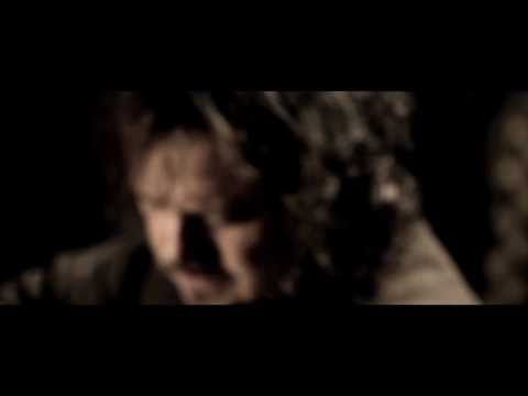ZUCCHERO - UN SOFFIO CALDO OFFICIAL VIDEO