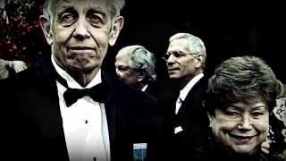 John Nash, el trágico final de una mente maravillosa