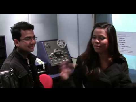 ASAM TV: Izmir Bahawi