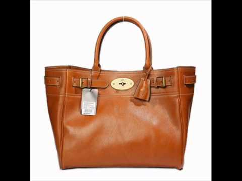 Mulberry Handbags Outlet Jaguar