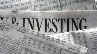 S&P 500 Index Options 1370 Call vs 1360 Put Option