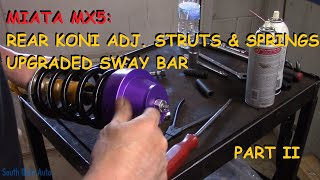 mazda-miata-mx5-koni-adjustable-struts-springs-flying-miata-mounts-sway-bars-part-ii