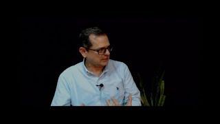 Passaport al Futur | Carlos Rabascall | Ética en la información ¿desinformación?