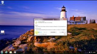 wamp server 2.2e 64-bit installation in windows 7 ultimate 64 bit