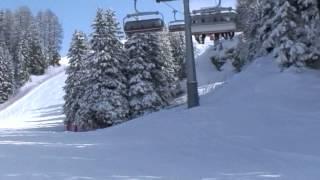 Валь Гардена 2012 трейлер v2— 1080p(, 2012-03-19T15:45:11.000Z)