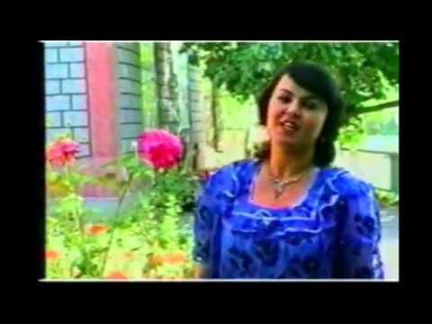 Gunchagul Davlatova - Chi mekardam (Solhoi 90-um)