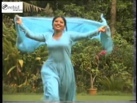 Bhalo Koira Bajao Go Dotara By Nirmalendu Chowdhury (For ...