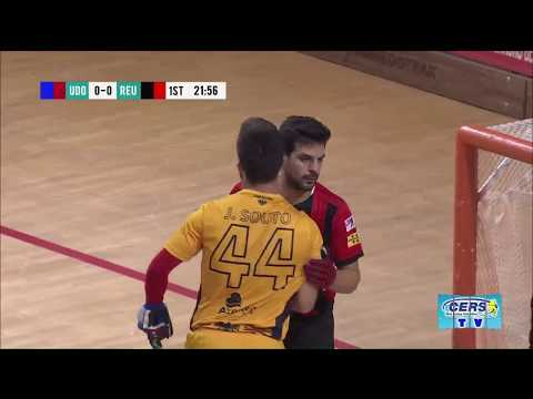 ????-????, CERS 2017 Continental Cup FINAL