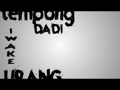 """Kumpulan Lagu Osing Banyuwangi Terbaru 2017 """"Cingcuala,"""" Keren Bro ... …"""