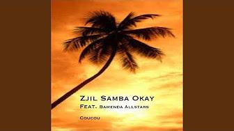 Top Tracks - Zjil Samba Okay ft Bamenda Allstars - YouTube