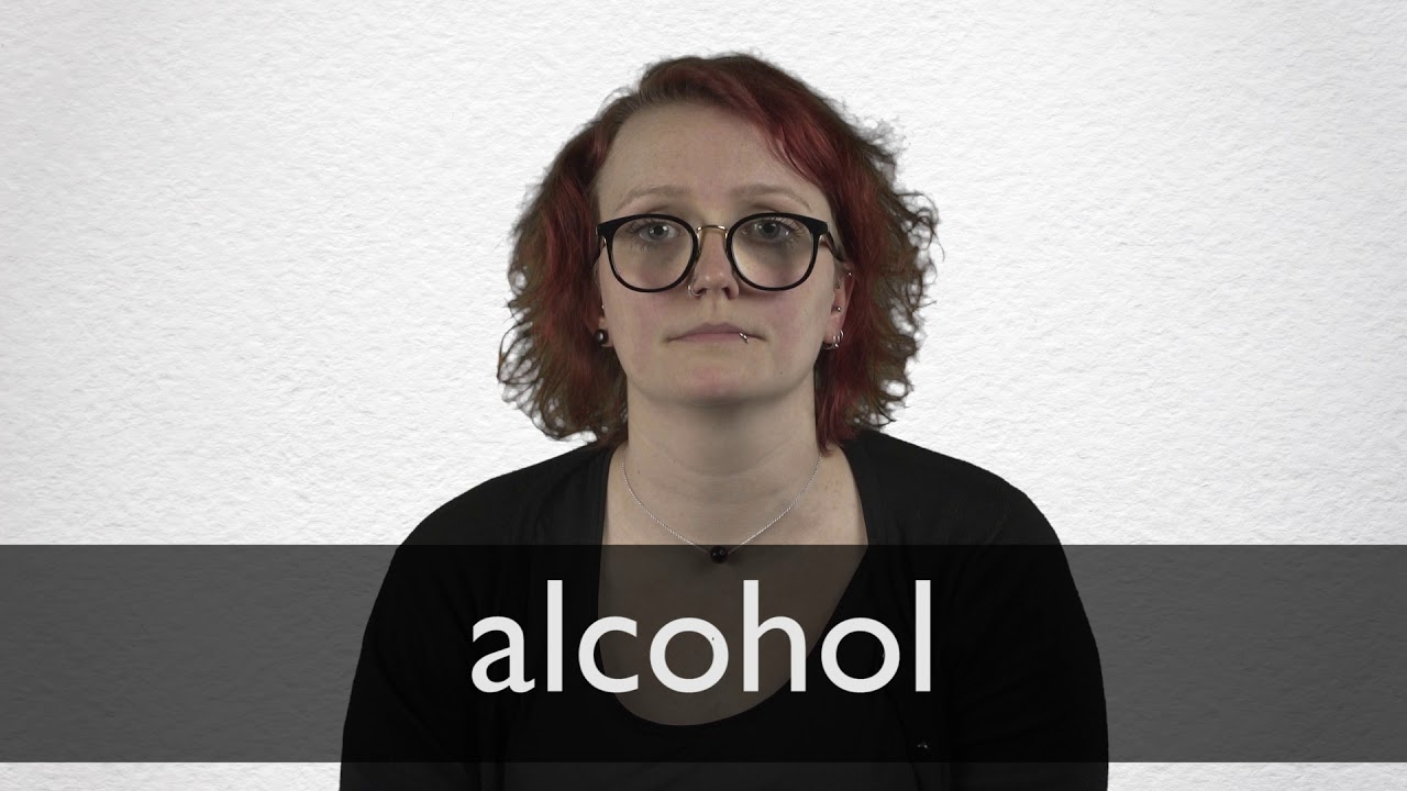 Alcohol Synonyms | Collins English Thesaurus