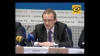 Кредиты в Беларуси подешевеют?