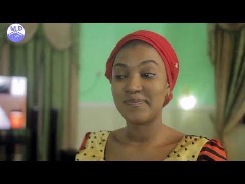 Download ASIYA 3&4 LATEST HAUSA FILM 2020