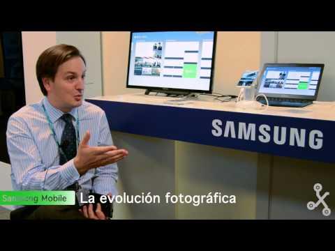 entrevista-luis-de-la-peña---director-de-marketing-samsung-mobile-españa