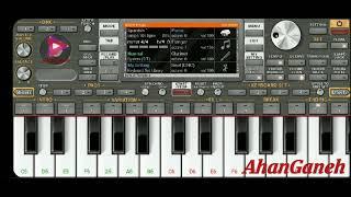 Tum Hi Ho | Piano New Version | Arijit Singh