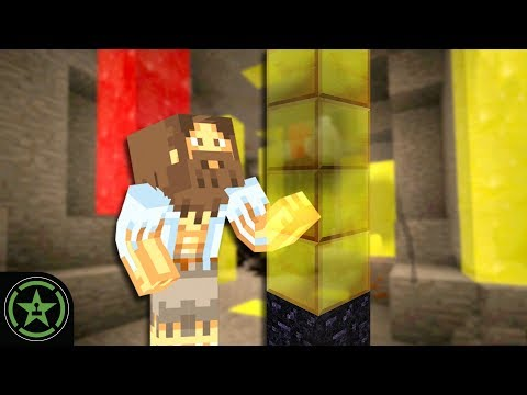 Tower of Ghosts - Minecraft - Galacticraft Part 5 (#329) | Let's Play