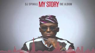 DJ Spinall | Tan Mo [Official Audio] ft Niniola