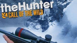 The Hunter Call Of The Wild | RADIOACTIVE MUTANT (DIAMOND & GOLD)