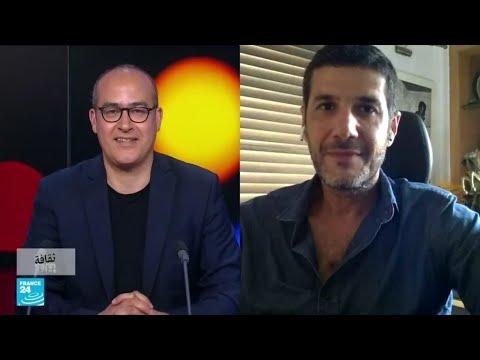 فيلم -علّي صوتك- إيقاعات الهيب هوب تدخل نبيل عيوش إلى المسابقة الرسمية لمهرجان كان  - 13:55-2021 / 6 / 11