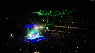 Thank You Lord Don Moen Live in Manila 2018