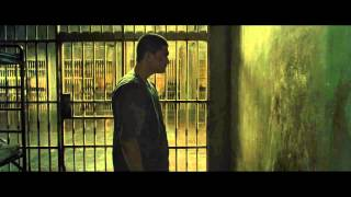 Video The Raid 2: Prison Wall Scene - Iko Uwais.*FULL 1080P HD* download MP3, 3GP, MP4, WEBM, AVI, FLV Agustus 2019