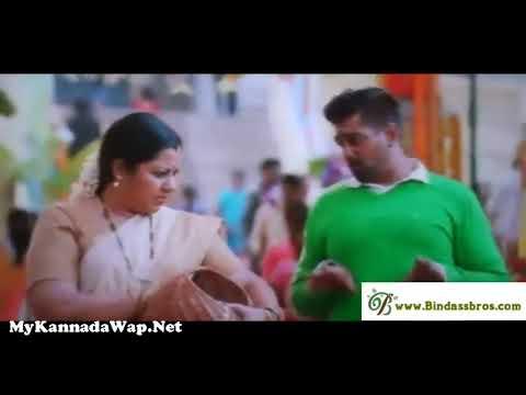 Bharjari Movie Comedy Scene