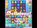 Candy Crush Friends Saga Level 78