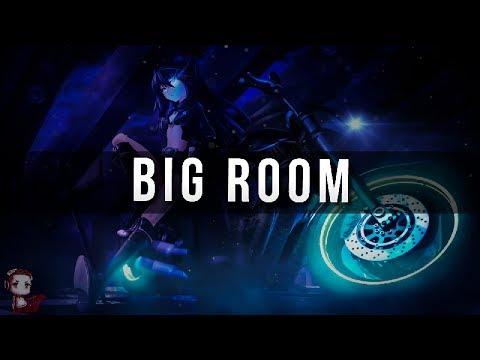 [Big Room] Beat Us  - Tiamat