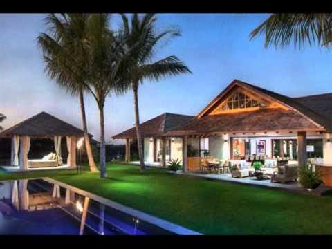 Big Island Real Estate - Hawaii Beach and Golf Properties